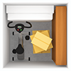 001-pic-self-storage-unit-worcester-8x5x5