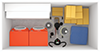 002-pic-self-storage-unit-worcester-6x10x5