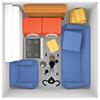 003-pic-self-storage-unit-worcester-9x15x8
