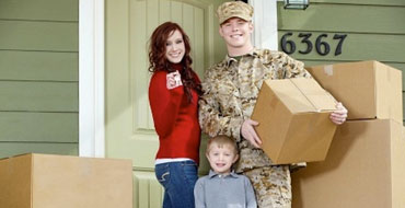 pic-military-move-self-storage-worcester