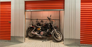pic-self-storage-for-moto-in-worcester