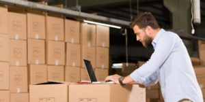 pic-business-self-storage-in-worcester