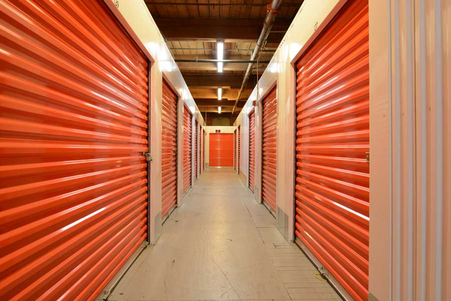 worcester-selfstorage-photo-unit-004